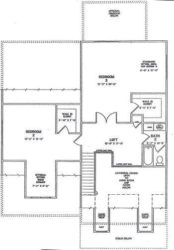 7 X 10 Bathroom Floor Plans Ideas For Home Design And Interior